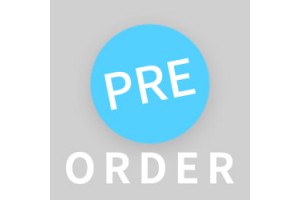 Monocircus' First Pre-Order Sale