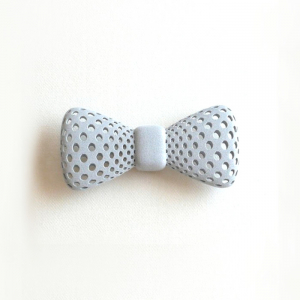 bow tie alumo